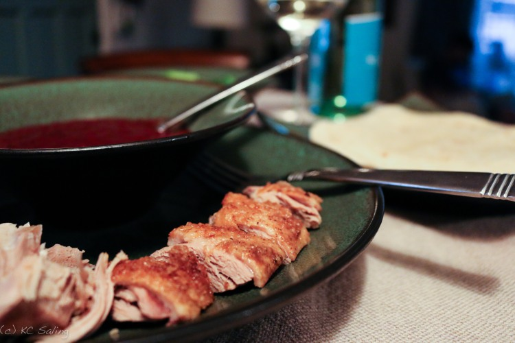 Peking Duck-8265